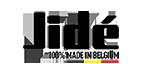 Jide_Logo