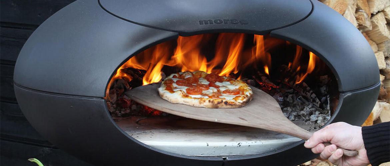four-à-pizza-large