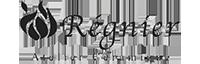 Régnier