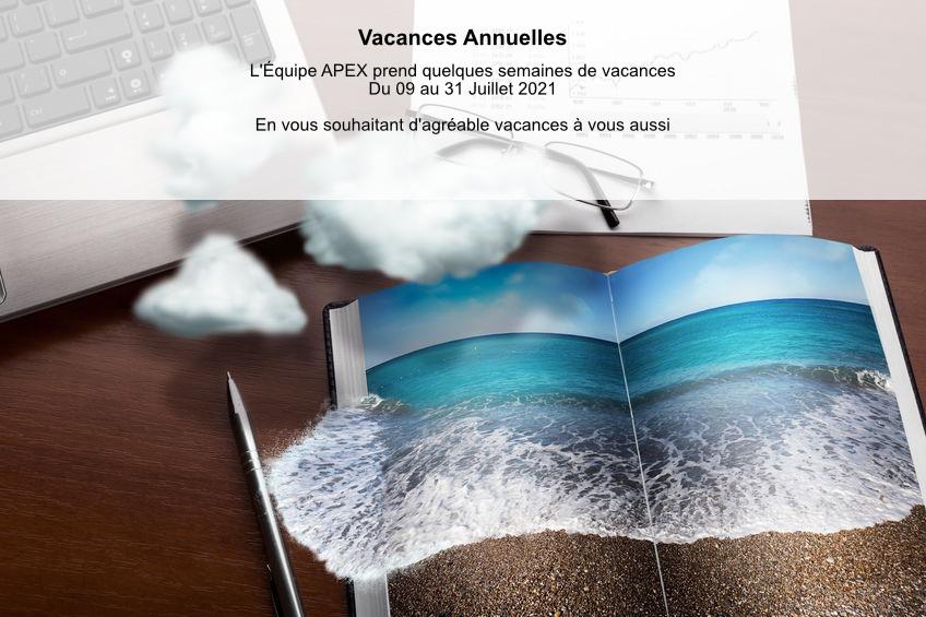 vacances2021